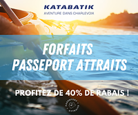 Forfaits Passeport Attraits.png